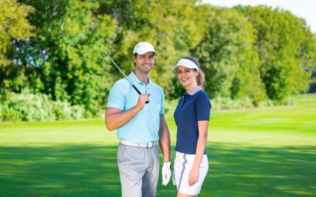 Offizielle Golf Fernmitgliedschaft zum Festpreis ohne Zusatzkosten