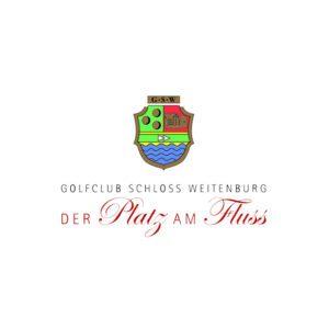 Fernmitgliedschaft Golfanlage unter der Weitenburg