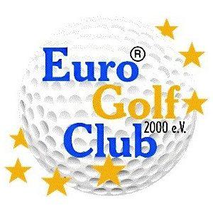 Golf Fernmitgliedschaft im Golfclub Lietzenhof