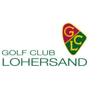 Golfclub Lohersand Golf Fernmitgliedschaft