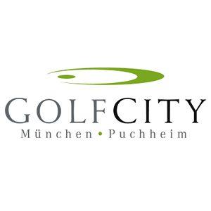 Golfcity München Golf Fernmitgliedschaft