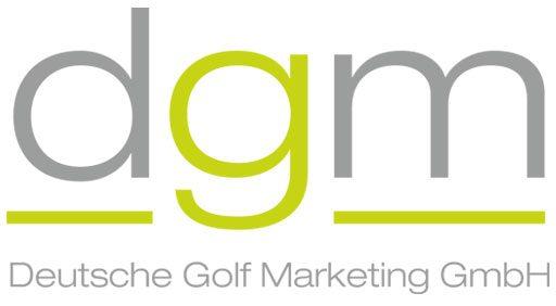 Golfmitgliedschaft in Deutschland
